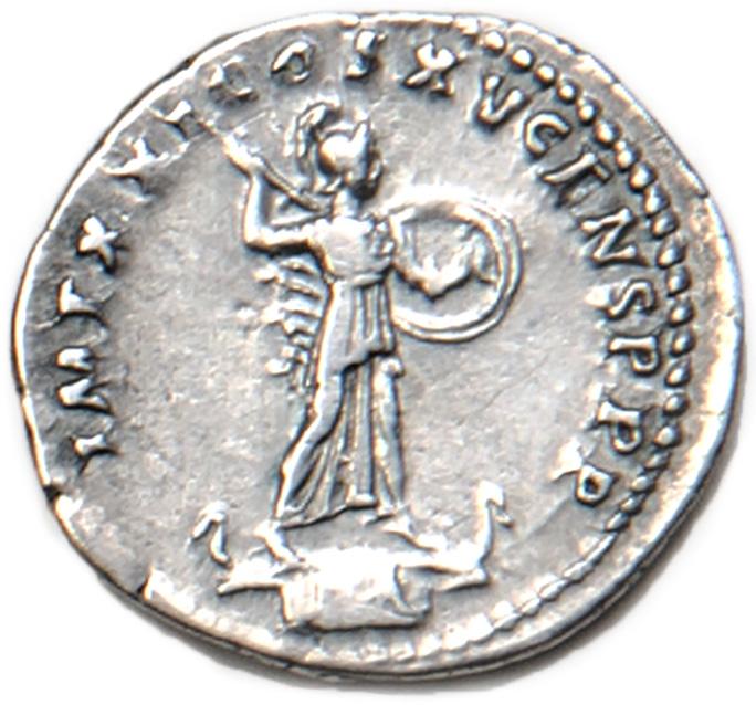 maurus servius honoratus