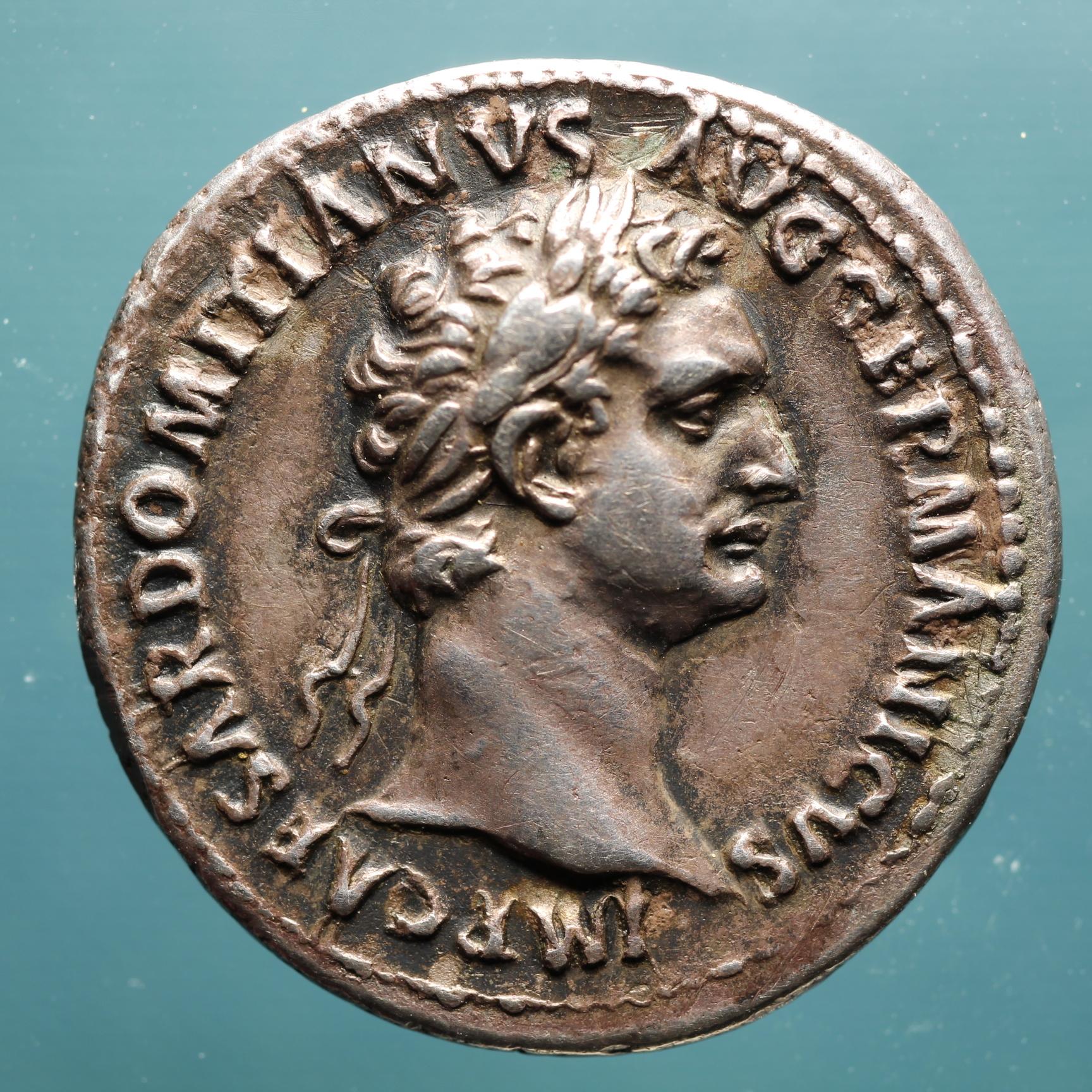 RIC 563 (R3, this coin)